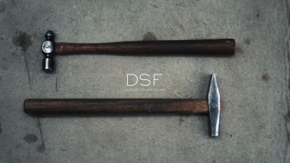 DSF Show Reel